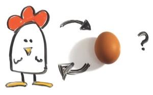 chickenegg1